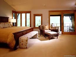 master bedroom beautiful modern master bedroom furniture