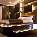 best subtle indirect lighting for modern bedroom ideas with