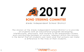 Flower Mound Isd Calendar - aledo independent district index