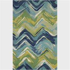 Area Rugs Blue And Green Awesome Blue Green Area Rug Rugswall Info