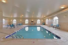 Comfort Inn Evansville In Comfort Inn Evansville Casper Wy Booking Com
