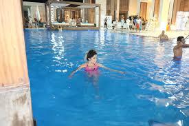 fourth edition cachée pool party saadiyat beach club u2013 nilofar khan