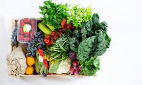 fruit delivered to your door sydneysiders the best fruit and veg delivered to your door the