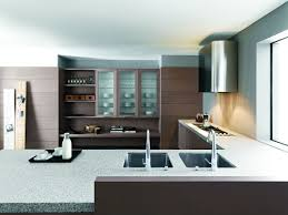 Standard Upper Cabinet Height by Kitchen Cabinet Bottom Kitchen Cabinets Country Kitchen Cabinets