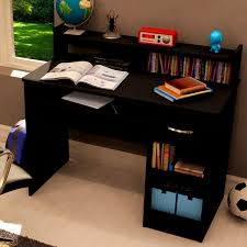 best star wars room ideas for the boys dream idolza breathtaking small work desk brown wooden featuring genious book zeevolve inspiration home design ideas living interior