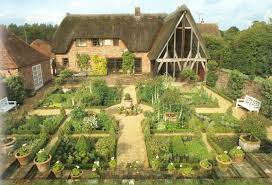 mesmerizing 25 garden design england design decoration of