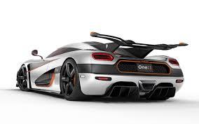 koenigsegg ccxr trevita supercar supercars that cost a fortune u2026 beattractive