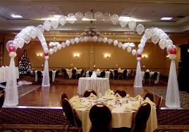 wedding decoration party ideas decorating of party