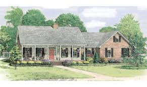 country ranch house plans 17 country ranch house ideas house plans 40132