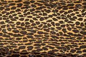 leopard fabric fabric texture shaded under leopard tissue textile material