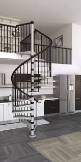 14 best monostringer stair images on pinterest stairs floating