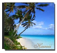 hawaii photo album 12x12 stock digital hawaii album scrapbook traditions