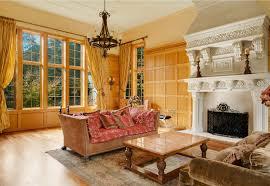 custom floor plan design for builders u0026 home owners elite design