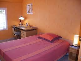 nantes chambre chez l habitant chambres à louer chez l habitant république dominicaine roomlala