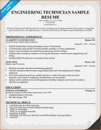 kick cover letter brilliant pinterest business resume