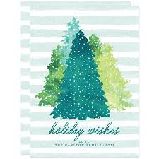 business christmas cards business printed christmas cards 3746