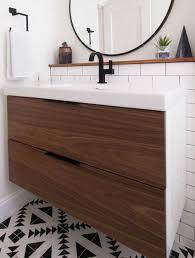 ikea bathroom vanity ideas bathroom vanity ikea complete ideas exle