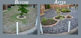 Low Maintenance Front Garden Ideas Low Maintenance Front Garden Ideas Ketoneultras