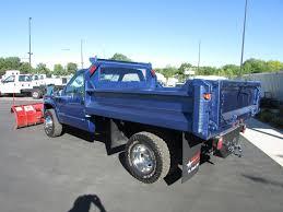Dodge 3500 Dump Truck With Plow - 1997 chevrolet ck 3500 4x4 dump truck city mn northstar truck sales