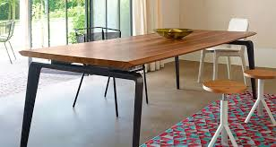 tables ligne roset official site odessa by ligne roset modern dining tables linea inc modern