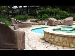 Shrink Wrap Patio Furniture Outdoor Furniture Covers Patio Furniture Covers Pics Youtube