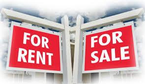 real estate sell homevestors