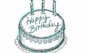 birthday card u2013 page 3 u2013 gangcraft net