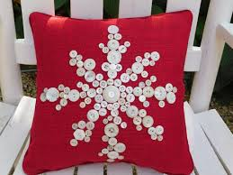 Cheap Decorative Christmas Pillows by Best 25 Red Decorative Pillows Ideas On Pinterest Teal