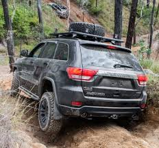 jeep grand build your own 351 best car images on jeep grand jeep