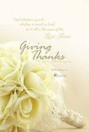 142 best attitude of gratitude images on words bible