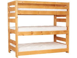Bunk Beds Las Vegas Bedroom Bunk Beds Walker Furniture Las Vegas Nevada