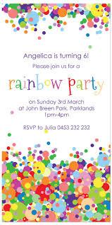 sample birthday party invitations vertaboxcom reunion cards
