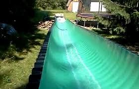 7 awesome backyard builds make