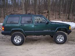 cherokee jeep 2000 2000 jeep cherokee information and photos momentcar