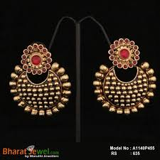 earrings online colour earrings online
