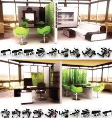 modular spaces moncler factory outlets com