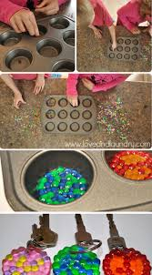 best 25 projects ideas on pinterest activities for kids