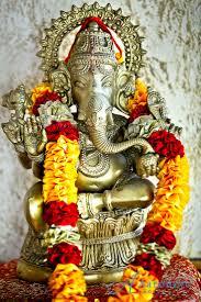 Ganpati Invitation Card In Marathi 387 Best Ganpati Bappa Moryaaa Images On Pinterest Lord