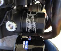 2011 oil change write up honda cbr1000 forum 1000rr net