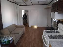 2 bedroom apartment to rent in jersey city nj two bedroom 2 bedroom apt for rent
