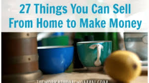 selling home interior products lush sell home decor products sell home interior fresh sell home