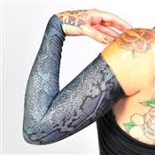full arm sleeve tattoo cover ups by ink armor tat2x