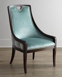 dining chairs at neiman marcus