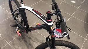 porsche bicycle car porsche design porsche bike rx youtube