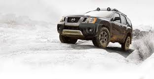 nissan xterra black 2015 nissan xterra design specs price and date release cars