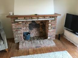 fireplace renovation u2013 soda building services ltd