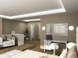 best accent walls color schemes interior design ideas apartment