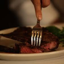 114 best copycat morton s steakhouse images on pinterest