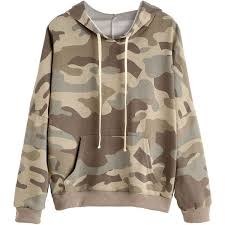 best 25 camo hoodie ideas on pinterest camo clothes camo