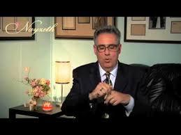 Dr Eduardo Lopez Navarro Radio | eduardo lopez navarro infidelidad en las parejas youtube